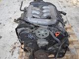 Двигатель на Honda Accord J30A за 99 000 тг. в Алматы