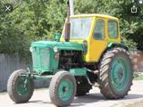 Требуется тракторист в Алматы