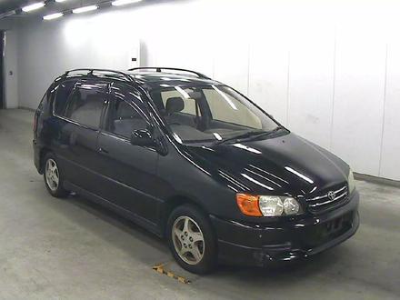 Toyota Ipsum 1997 года за 10 000 тг. в Алматы