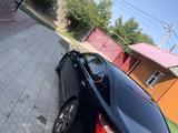 Lexus LS 600h 2008 года за 7 200 000 тг. в Алматы – фото 2