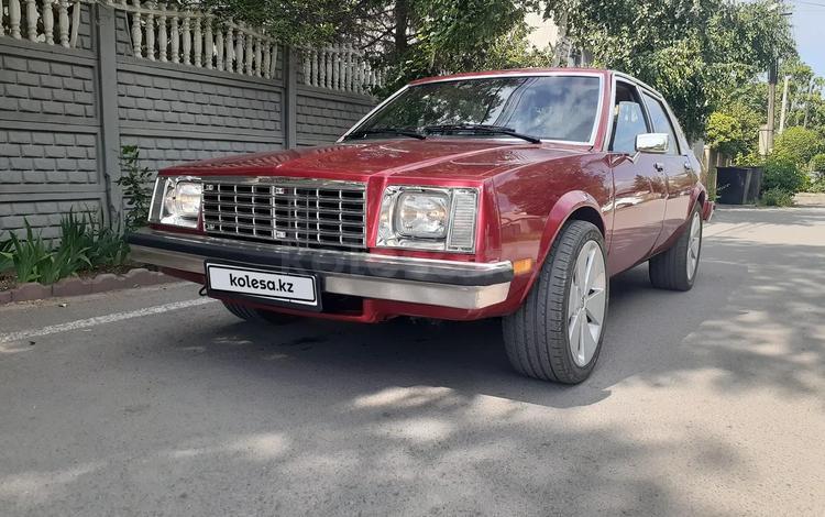 Buick Skylark 1980 года за 8 000 000 тг. в Караганда