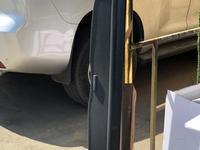 Шторка на багажник Honda CRV! ОРИГИНАЛ! за 15 000 тг. в Алматы