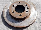 Тормозной диск на Спринтер за 11 000 тг. в Алматы – фото 2