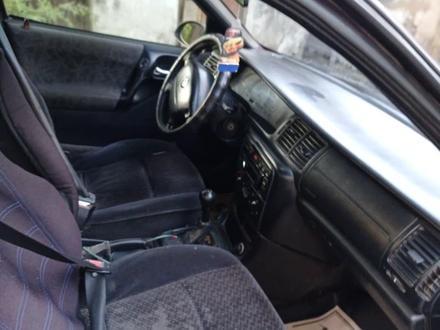 Opel Astra 1999 года за 1 000 000 тг. в Шымкент – фото 5