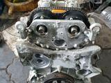 Мотор 271 компрессор за 200 000 тг. в Павлодар – фото 2