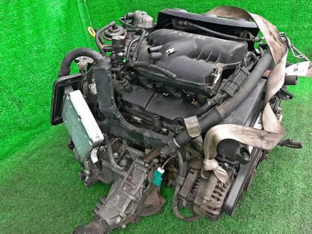 Двигатель MAZDA TRIBUTE EPFW AJ 2003 за 212 573 тг. в Караганда – фото 3