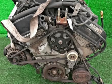 Двигатель MAZDA TRIBUTE EPFW AJ 2003 за 212 573 тг. в Караганда – фото 4