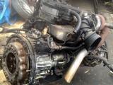 Авторазбор. Контрактные моторы, двигатели, МКПП, АКПП в Кызылорда – фото 2