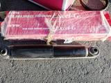 Амортизаторы + пружины Toyota Rav4 XA30 за 70 000 тг. в Семей – фото 3