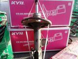 Амортизаторы + пружины Toyota Rav4 XA30 за 70 000 тг. в Семей – фото 4