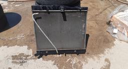 Радиатор за 75 000 тг. в Шымкент