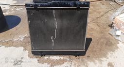 Радиатор за 75 000 тг. в Шымкент – фото 2