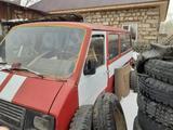 РАФ 2203 1994 года за 700 000 тг. в Павлодар