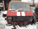 РАФ 2203 1994 года за 700 000 тг. в Павлодар – фото 3