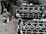 Двигатель BMW n63 за 100 000 тг. в Алматы