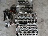 Двигатель BMW n63 за 100 000 тг. в Алматы – фото 2