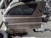 Задни част кузов санёнга за 220 000 тг. в Алматы