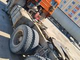 КамАЗ  5410 1986 года за 2 500 000 тг. в Уральск – фото 2