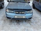 Daewoo Nexia 2012 года за 1 090 000 тг. в Нур-Султан (Астана)