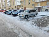 Daewoo Nexia 2012 года за 1 090 000 тг. в Нур-Султан (Астана) – фото 5