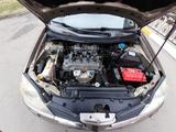 Nissan Primera 2004 года за 2 350 000 тг. в Петропавловск – фото 5