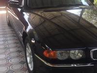 BMW 728 2000 года за 3100000$ в Алматы