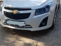 Chevrolet Cruze 2014 года за 4 200 000 тг. в Шымкент