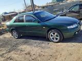 Mazda 626 1997 года за 1 500 000 тг. в Нур-Султан (Астана)