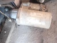 Стартер на ваз 2110 2112 за 10 000 тг. в Караганда