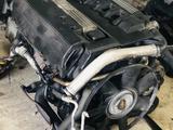 Контрактный двигатель BMW M51 E39. Объём 2.5 литра дизель. Из… за 270 300 тг. в Нур-Султан (Астана) – фото 3