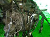 Автомат TOYOTA HARRIER MCU31 1MZ-FE 2004 за 425 000 тг. в Костанай