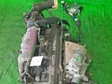 Двигатель TOYOTA IPSUM SXM15 3S-FE 1997 за 446 000 тг. в Костанай