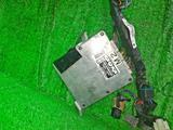 Двигатель TOYOTA IPSUM SXM15 3S-FE 1997 за 446 000 тг. в Костанай – фото 5