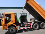 Shacman  F3000336л.С25 тон 2021 года за 26 750 000 тг. в Кызылорда