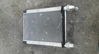 Радиатор печки за 777 тг. в Алматы