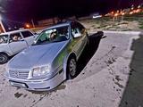 Volkswagen Jetta 2003 года за 2 300 000 тг. в Актау – фото 4