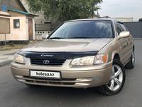 Toyota Camry 2001 года за 2 800 000 тг. в Алматы