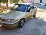Daewoo Nexia 1997 года за 940 000 тг. в Туркестан
