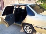 Daewoo Nexia 1997 года за 940 000 тг. в Туркестан – фото 2