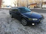 Toyota Camry Gracia 1998 года за 1 820 000 тг. в Павлодар – фото 5