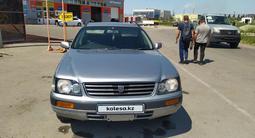 Nissan Stagea 1997 года за 1 500 000 тг. в Петропавловск – фото 2