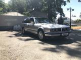 BMW 520 1993 года за 1 400 000 тг. в Тараз – фото 4