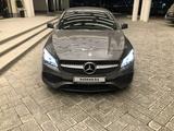 Mercedes-Benz CLA 250 2018 года за 12 900 000 тг. в Туркестан – фото 5