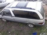 Toyota Previa 1992 года за 1 600 000 тг. в Петропавловск – фото 5