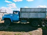 ЗиЛ  Зил 1990 года за 1 200 000 тг. в Нур-Султан (Астана)