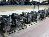 Двигатель из Японии, б у в оригинале за 555 555 тг. в Уральск – фото 4