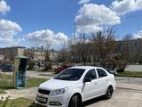 Chevrolet Nexia 2020 года за 3 900 000 тг. в Шымкент