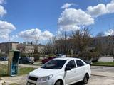 Chevrolet Nexia 2020 года за 3 900 000 тг. в Шымкент – фото 2