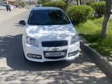 Chevrolet Nexia 2020 года за 3 900 000 тг. в Шымкент – фото 3