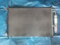 Радиатор кондиционера mitsubishi outlander cw5w за 30 000 тг. в Караганда